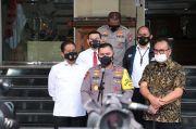 Polda Metro Jaya Bentuk Satgas, Korban Sindikat Mafia Tanah di Jakarta Jangan Takut Lapor