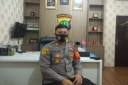 Viral Preman Palak Sopir Truk Proyek Apartemen di Cisauk, Polisi Cokok Pelaku