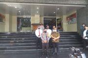 Polda Metro Jaya-Kementerian ATR/BPN Berangus Mafia Tanah