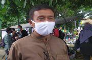 Sekolah Tatap Muka di Kota Bogor Belum Pasti, Ini Kata Disdik