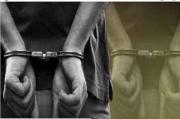 Curi Kabel, Dua Pria di Tanggamus Ditangkap Polisi