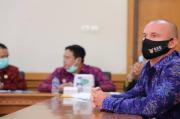Berjuang Jadi WNI, 2 WNA di Bali Kumandangkan Lagu Indonesia Raya
