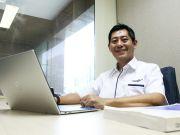 Digitalisasi Perbankan, Ini Bocoran Strategi MNC Bank (BABP) menjadi Digital Bank!