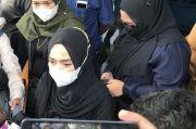 Sepakat, Ayus Sabyan Bakal Kabulkan Permohonan Cerai Ririe Fairus