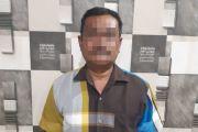 Edit Foto Menteri Agama dan Sebut Dajjal Telah Turun ke Bumi, Pria Bolmong Diciduk