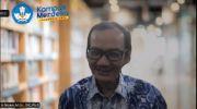 7 Kampus Indonesia dan 3 Kampus Asing Bentuk Konsorsium Dukung Kampus Merdeka
