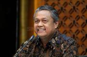 Gubernur BI Todong Luhut hingga Presdir BCA Buat Belanja Produk UMKM
