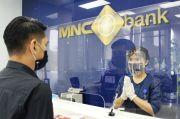 Cuan! Saham MNC Bank Melesat 34,78% di Penutupan perdagangan Hari Ini