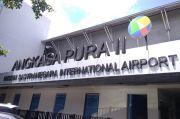 Keren, Husein Sastranegara Bandung Jadi Bandara Terbaik di Asia Pasifik