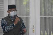 Kabupaten/Kota se-Jawa Barat Klaim Nihil Zona Merah COVID-19