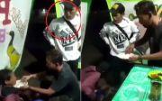 Sumedang Gempar! Penyandang Disabilitas Dihajar di Pasar Cimanggung