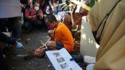 Nekat Aborsi, Sejoli di Mojokerto Terancam 10 Tahun Penjara