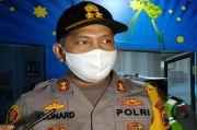 Bos Toko Kelontong Blitar Tewas Dirampok, Pelaku Ternyata Tetangga Dekat Korban