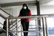 Ini Jurus Maut Kepsek SMK Surabaya yang Diduga Cabuli Siswinya