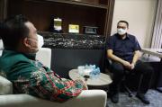 Citilink Segera Buka Jalur Penerbangan Blora-Jakarta