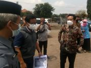 Anggota DPRD Kota Solo Positif COVID-19 Hadiri Pelantikan Walikota, Begini Kata Gibran