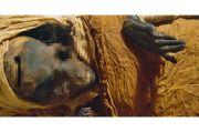 Naskah Kuno Berusia Ribuan Tahun Ungkap Cara Orang Mesir Melakukan Mumifikasi