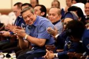 Pendiri Tegaskan Tidak Ada Partai Demokrat Tanpa SBY