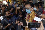 Penghentian Kasus Penyerangan Laskar FPI pada Polisi Dinilai Komnas HAM Sudah Tepat