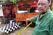 Bocah Korban Pembacokan di Pos Ormas Ciputat Terancam Lumpuh dari Bagian Pusar hingga Kaki