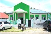 Buton Selatan Gempar, Remaja SMP Usia 14 Tahun Nikahi Remaja Putri Berusia 16 Tahun