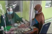 Awas, Penderita Ispa di Pontianak Meningkat Akibat Kabut Asap Karhutla