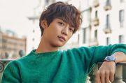 Ditanya Anak Kecil soal Keberadaan Mendiang Jonghyun, Jawaban Minho SHINee Bikin Peggemar Haru