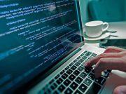 Microsoft Teams Akhirnya Hadirkan Dukungan Enkripsi End-to-End