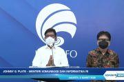 Menuju Siaran Televisi Digital, Kominfo Siapkan Infrastruktur di 22 Provinsi