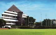 Jadwal Pendaftaran USMI Sekolah Vokasi IPB University Diperpanjang