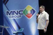 MNC Group Investor Forum 2021 Tembus 26.000 Investor, Hary Tanoesoedibjo: Indonesia Siap Bangkit!