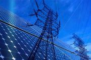 Indonesia dan Denmark Kerja Sama Teknologi Baru Ketenagalistrikan