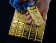Venezuela Tukar Emas dengan Dolar, Dibantu UEA, Mali dan Pesawat Rusia