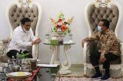 Peringatan HUT Barru Digelar 9 Maret, Bupati Konfirmasi Kehadiran Plt Gubernur