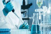 Ilmuwan Temukan Senyawa Alami untuk Obat Kontrasepsi Pria