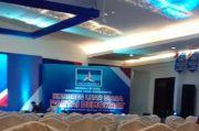 KLB Bakal Dihadiri 1.200 Orang, Darmizal Yakin Moeldoko Pimpin Demokrat