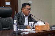 KSP Moeldoko Diklaim Sudah Hadir di KLB Demokrat