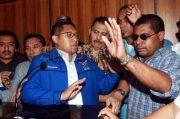 KLB Demokrat, Cerita Penggulingan Anas oleh SBY Kembali Dibuka