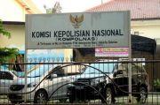 Lapor ke Mabes Polri dan Kompolnas, Terdakwa Kasus UU ITE Minta Keadilan