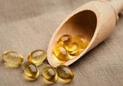 Kata Ahli, Ini Sederet Manfaat Vitamin E Bagi Kulit Wajah dan Tubuh