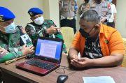 Pangdam Jaya Perintah Kodam Kawal Proses Hukum Penembakan Anggota TNI di Cengkareng
