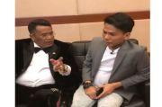 Profil Robby Abbas, Mucikari Kelas Kakap yang Sudah Jual Hampir 200 Wanita Cantik Indonesia