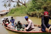 MNC Peduli Salurkan Bantuan untuk Warga Desa Pantai Harapan Jaya dan Pantai Bakti Bekasi