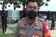 Kematian Remaja Putri dalam Plastik di Bogor Masih Misterius