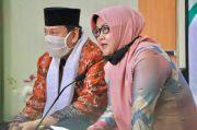 Ade Yasin Bakal Beri Insentif Guru Ngaji dan Madrasah Rp200.000-Rp250.000