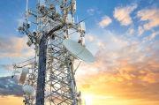 Daftar 22 Wilayah yang Masuk Seleksi Penyelenggara Multipleksing dari Kominfo