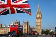 Inggris Buka Jalur Lulusan, Mahasiswa Internasional Bisa Langsung Bekerja Setelah Lulus