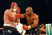 Mike Tyson Master Karate Yang Paling Ditakuti di Jagat Tinju!
