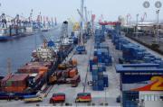 Dorong Perdagangan, Pelindo Diminta Maksimalkan Aktivitas Pelabuhan