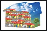 31.500 Rumah di Jabar Bakal Dapat Bantuan Perbaikan, Begini Prosedurnya